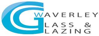 Waverley Glass & Glazing | Call now 0402 171 411